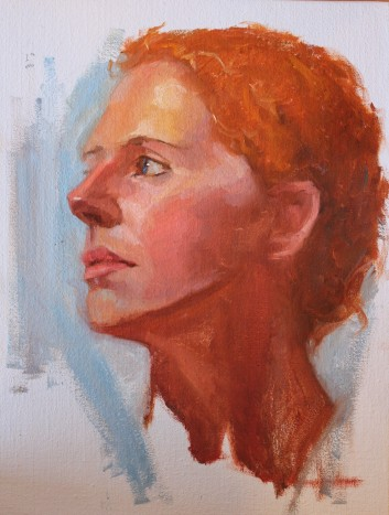 Portrait1(GistWorkshop2014)
